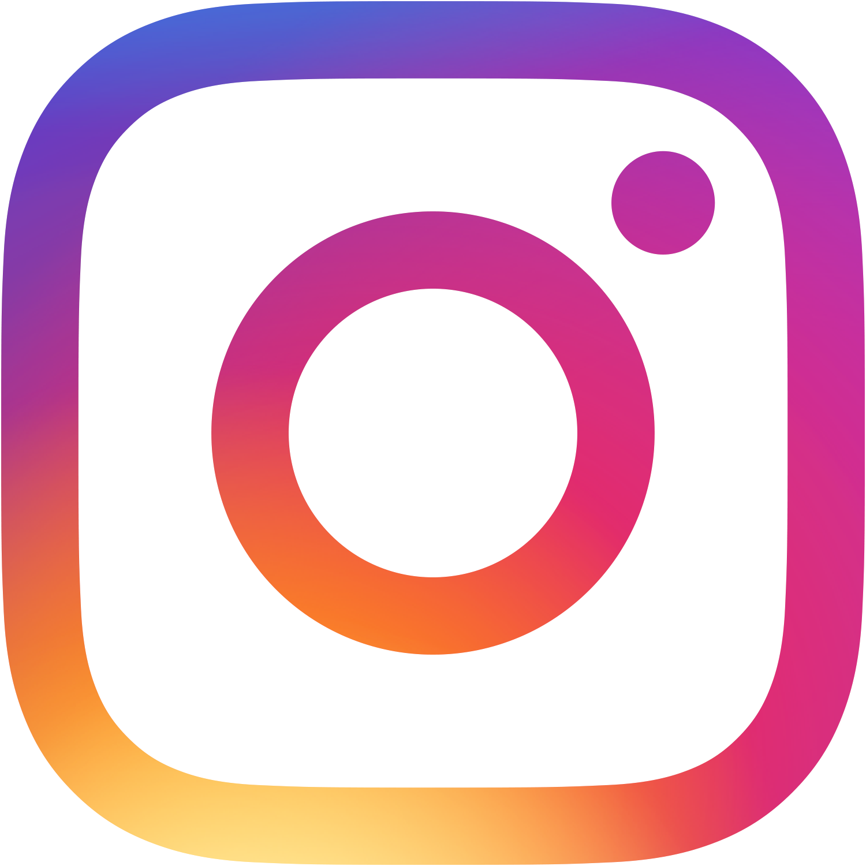 Instagramはこちらから!
